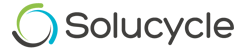 Solucycle GMO Logo