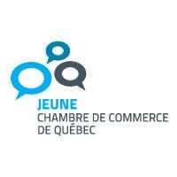 Jeune chambre de commerce - 2017 Young Entrepreneurial Competition