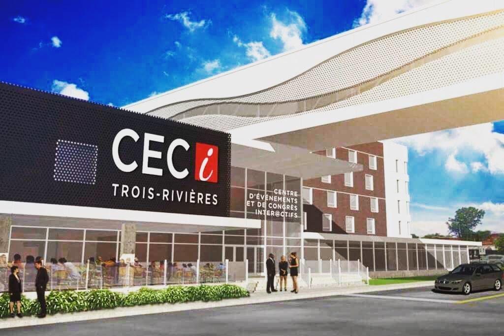 Centre_de_Congrès_Trois_Rivières