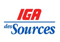 IGA_des_source_sansfond