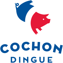 Logo_Cochon_Dingue