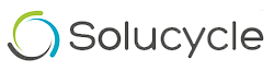 Solucycle GMO Logo
