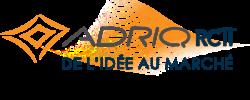 ADRIQ-RCTI_sansfond