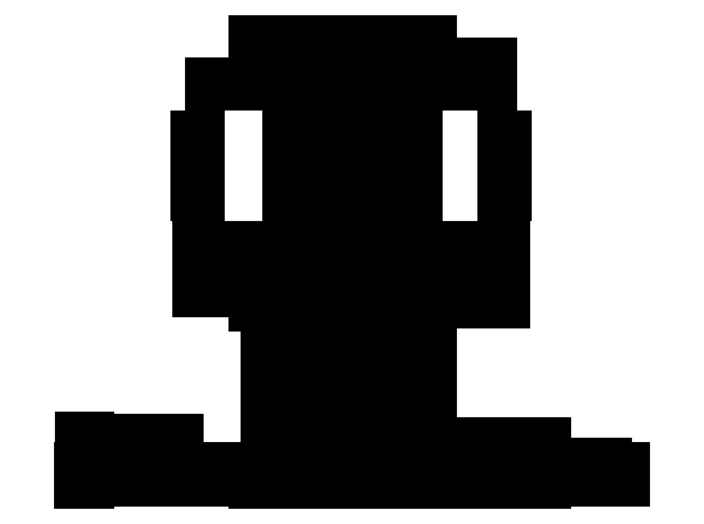 Sheraton_Hotels_Logo_Sansfond