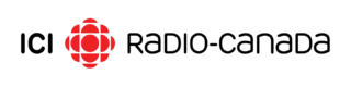 ici-radio-canada-logo