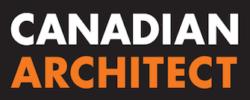 logo-cover-1